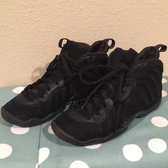 b0afa755b56 M 5b14b2b5534ef95e6d7e89b4. Other Shoes you may like